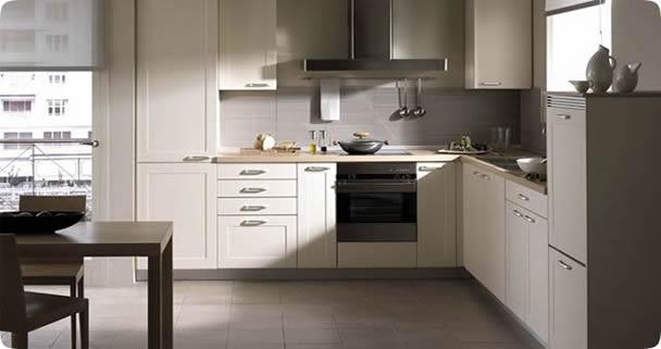 Reformas de cocina en valencia obras y reformas de cocinas for Cocinas modernas valencia