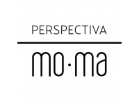Perspectiva MoMa