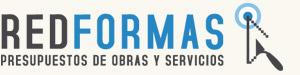 Reformas Valencia; Obras y Reformas integrales en Valencia